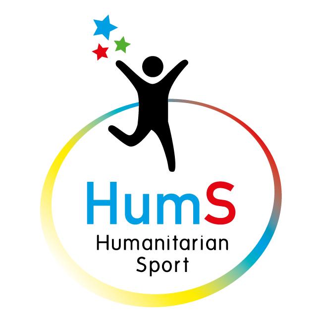 HumS – Humanitarian Sport